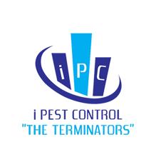 Pest Control Companies In Bahrain | Pest Control Bahrain